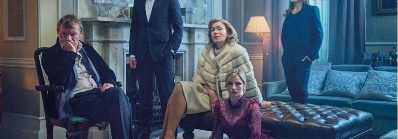 McMafia Season 2 release date, cast, plot and everything you