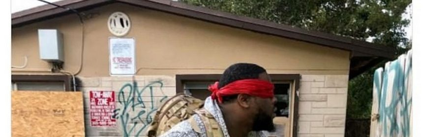 Best Bird Box Memes That Got Us Laughing Because They Re Spot On
