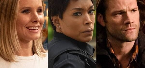 Your 2019 Fall TV Schedule Is Here | Top Movie and TV