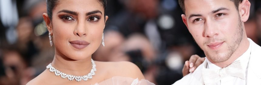 Priyanka Chopra S Comments About Her Nick Jonas Age Difference Make An Important Point Top Movie And Tv